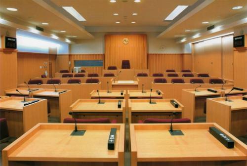 松田町議会のホームページへよう...